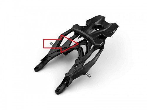 bmw-complete-pack-top-case-support-f900r-f900xr.jpg