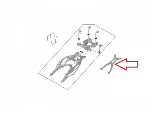 bmw-luggage-rack-fastening-parts-f900r-f900xr.jpg